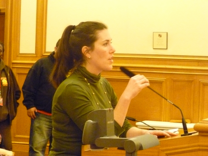 sm_johnston_jennifer_ccsf_civil_service_hearing.jpg
