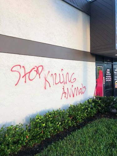 sm_stop_killing_animals_west_palm_beach_florida_meat_market.jpg