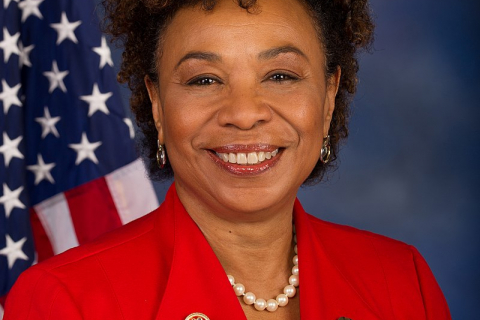480_800px-barbara_lee_official_portrait.jpg
