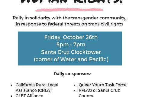 480_trans_rights_are_human_rights_rally_santa_cruz_1.jpg