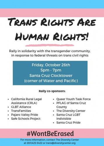 sm_trans_rights_are_human_rights_rally_santa_cruz.jpg