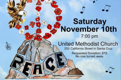 480_songs_of_peace_love_and_justice_armistice_100_santa_cruz_1.jpg