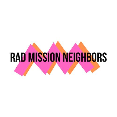 rad_mission_neighbors_san_francisco.jpg