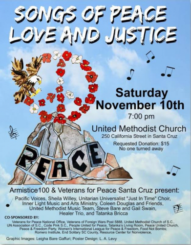 sm_songs_of_peace_love_and_justice_armistice_100_santa_cruz.jpg
