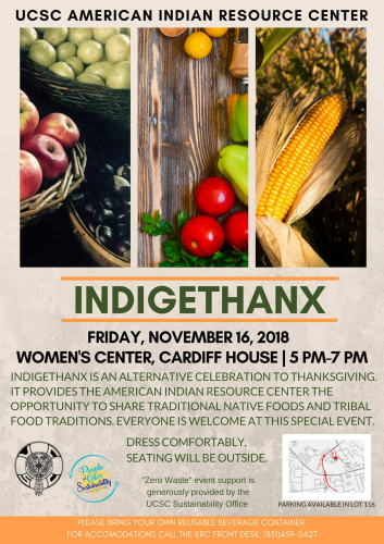 sm_indigethanx_native_american_thanksgiving_uc_santa_cruz_2018.jpg