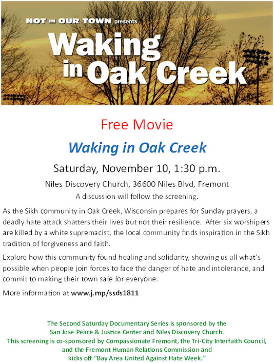 181110_waking_in_oak_creek_flyer.pdf_600_.jpg