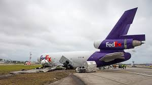 fedex_plane_crash_1.jpeg