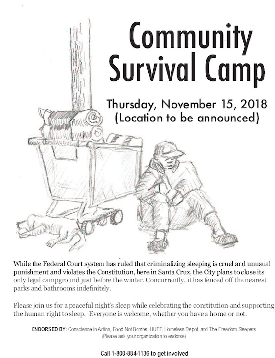 vanilla_community_survival_camp_flyer.pdf_600_.jpg