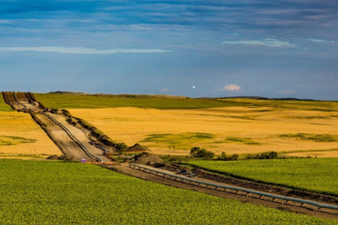 480_dakota_access_pipeline_-_new_salem_north_dakota_-_photo_by_tony_webster.jpg