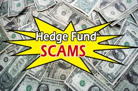 hedge_fund_scams.jpeg