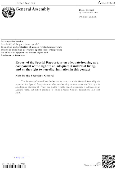unreport-adequatehousingright-righttonondiscrimination__n1829250-english.pdf_600_.jpg