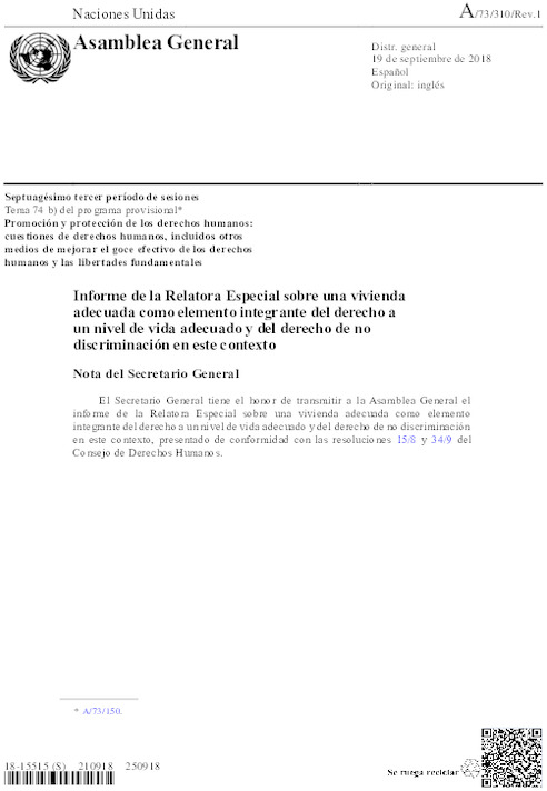 unreport-adequatehousingright-righttonondiscrimination__n1829253-espanol.pdf_600_.jpg