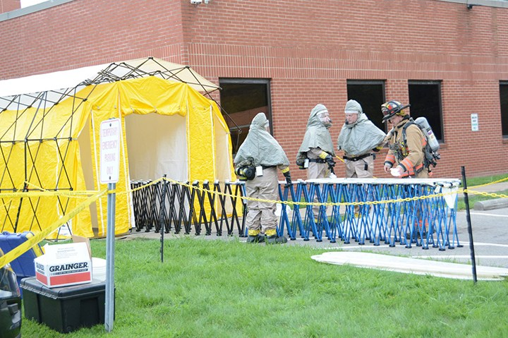 medical-personnel-in-haz-mat-suits-clean-up-after-6-sci-mercer-staff-belief-they___d-been-poisoned-led-to-severe-mail-visiting-restrictions-in-penn-080618-by-gary-diday-herald-web.jpg