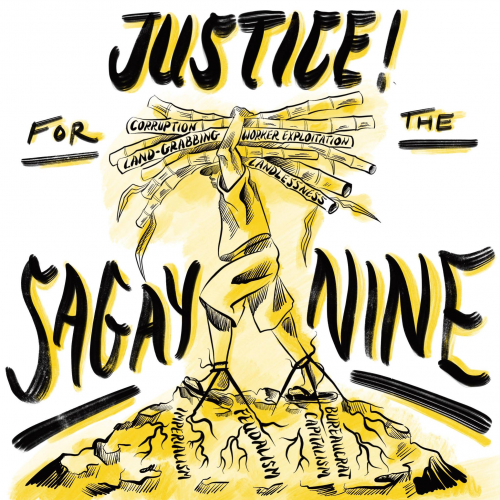 sm_justice_for_the_sagay_nine.jpg