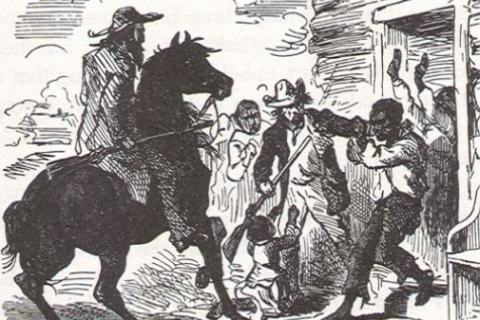 480_capturing_fugitive_slaves_in_california_1_1.jpg