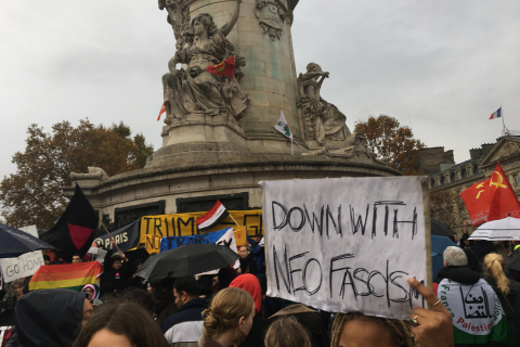 480_paris_down_with_neo-fascists11-11-18.jpg