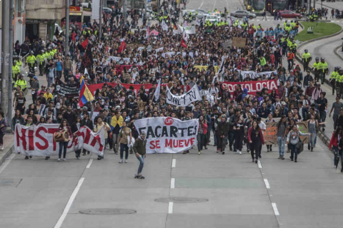 480_colombia_students_march_in_bogot___in_may_2018.jpg