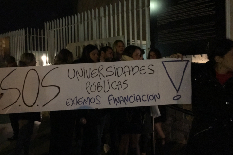 480_colombian_protest_university.jpg