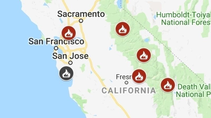 california_wildfires_2018.jpg