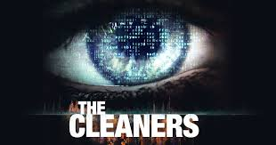 the_cleaners_eye.jpeg
