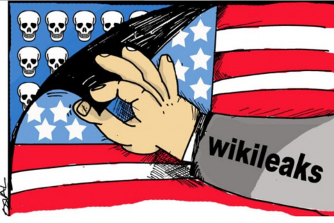 480_assange_wikileaks-graphic_cover-up.jpg