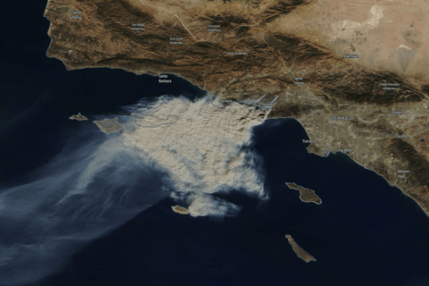 480_woolsey_fire_satellite_image_november_9_2018.jpg