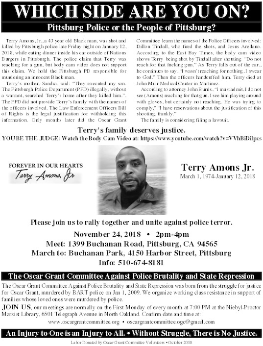2018-11-24-which_side_are_you_on.pdf_600_.jpg