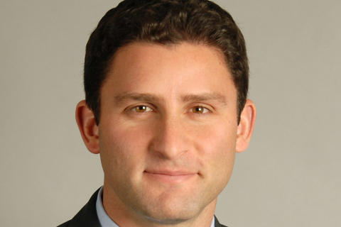 480_california-assemblymember-45th-district-jesse-gabriel.jpg