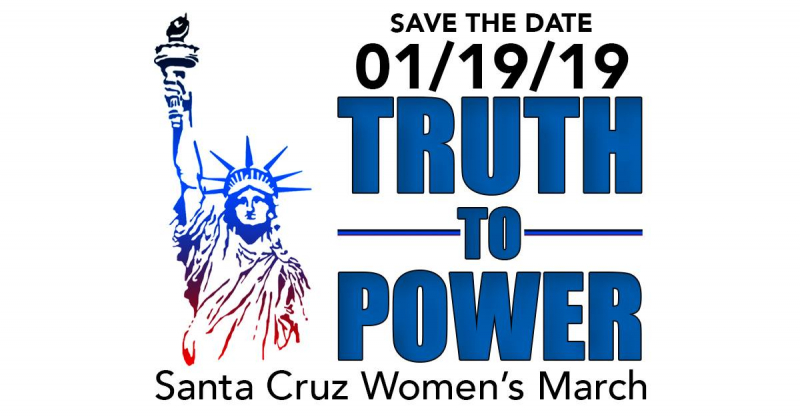 sm_santa_cruz_womens_march_truth_to_power_2019.jpg