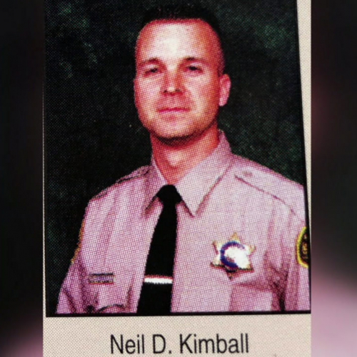 sm_neil-kimball-los-angeles-sheriffs-department.jpg