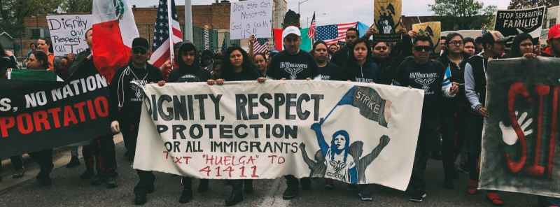 sm_dignity_respect_protection_for_all_immigrants.jpg