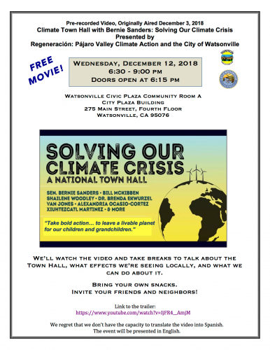 sm_climate_town_hall_watsonville.jpg