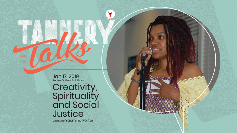 sm_creativity_spirituality_and_social_justice_-_tannery_arts_center-_yasmina_porter.jpg