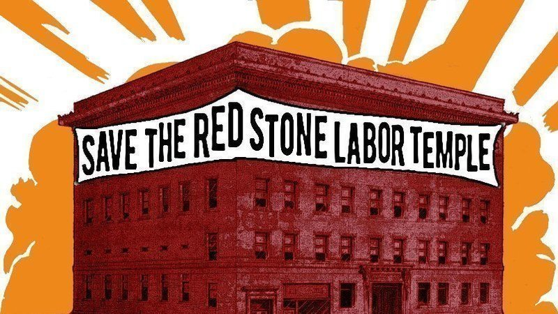 save-the-redstone-labor-temple.jpg