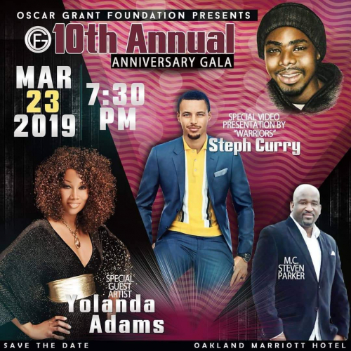 sm_oscargrant-anniversarygala-march23-2019.jpeg