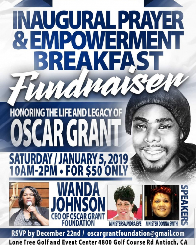 sm_oscargrant-prayerbreakfast-jan05-2019.jpeg