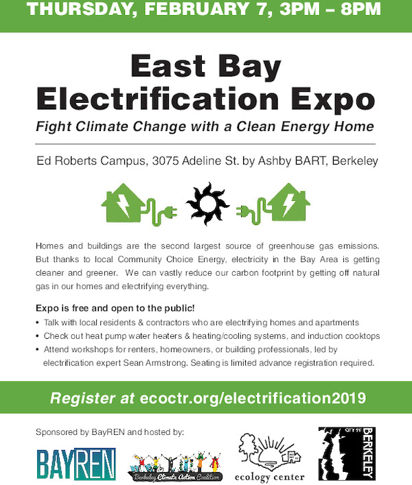 east_bay_electrification_expo_2019.pdf_600_.jpg
