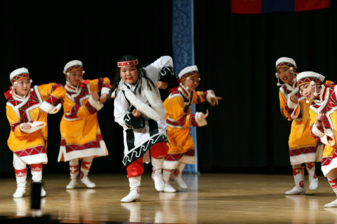 480_oacc_ger_group_youth_dance_treasures_2018.jpg