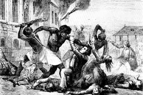 480_tackys-war-maroons-battling-plantation-owners_1.jpg