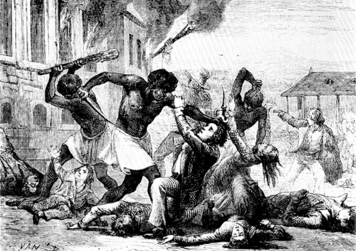 sm_tackys-war-maroons-battling-plantation-owners.jpg