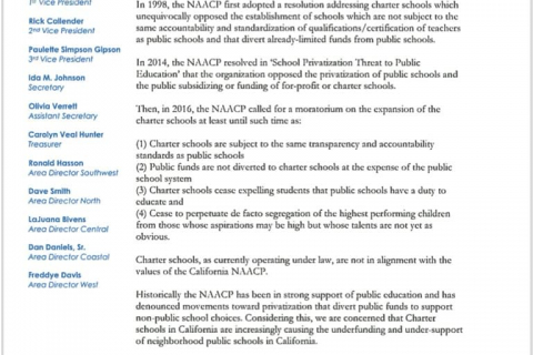 480_naacp_support_charter_cap_on_charters.jpg