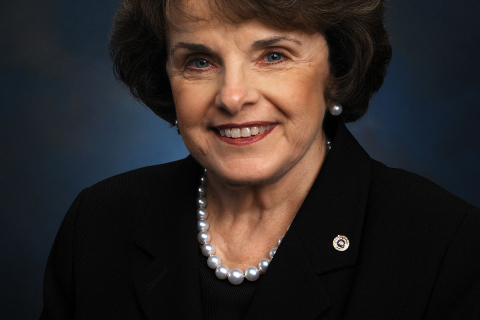 480_dianne_feinstein__official_senate_photo_2.jpg