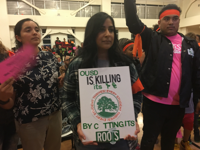 sm_oea_ousd_is_killing_roots_family_1-23-19.jpg