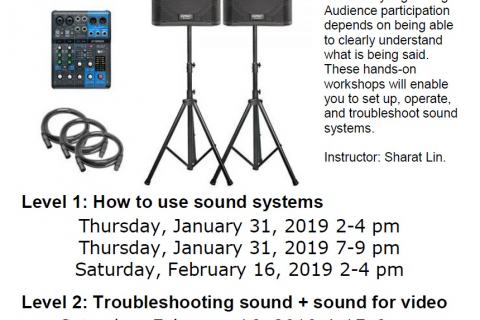 480_flyer_-_sound_systems_-_sjpjc_-_20190131__1_1_1.jpg