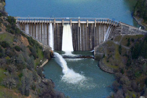 480_scott-dam-pge-scoping-document-500x333_1.jpg