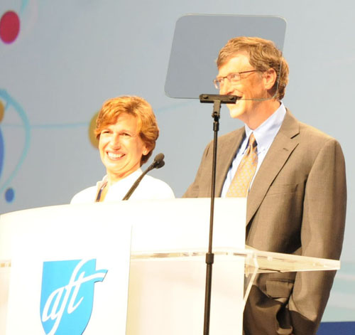 weingarten___gates_at_aft_convention.jpg