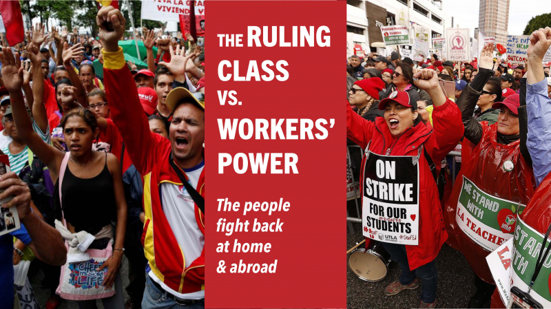 sm_workers_graphic.jpg