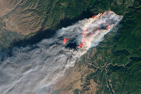 480_camp_fire_oli_2018312_landsat.jpg