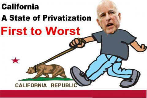 480_brown_jerry_first_in_privatization.jpg