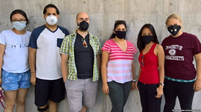 sm_air_pollution_masks.jpeg